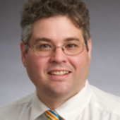 Mark Corbett (The Buyer's Choice)