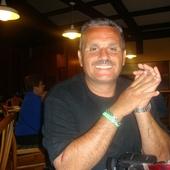 michael santangelo (Remax Metro Calabrese Team)