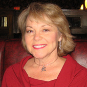 Jeanie Hoholik (Jeanie Hoholik Keller Williams Classic Realty N.W.)