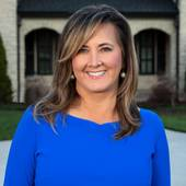Paula McDaniel, Voted Best of the Best Chattanooga Realtor 9 Years (The Paula McDaniel Group with Real Estate Partners Chattanooga LLC)