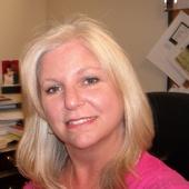 Rebecca Chandler (NewPoint Media Group)