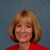 Carol Hanson Sheehy (Prudential Florida Realty)