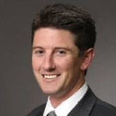 James Collins (Prudential California Realty)