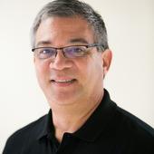 George P. Cruz Sr., PSL FL CDPE, TRC, CIPS (DR Horton)