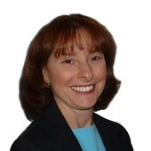 MARILYN WILLIAMS (RE/MAX EXECUTIVE REALTY)
