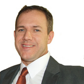 Brian Doles (Colby Home Services)