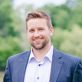 Matt  Cochrell, MBA in Business Analytics, ABR, NAR Green, BPOR (Core Select Property Group & Core Ohio Realty Advisors)