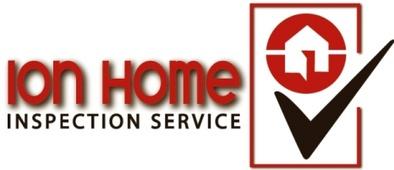Jeffrey Owen (IonHomeInspection.com - Houston Metro Home Inspection)