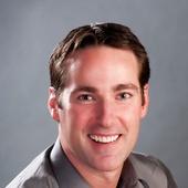 Joel Tax (Crescent Appraisal Service)