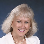 Kathy Scruton, Redding CA Homes - Move-Up/Down Transitions (Real Estate Redding)