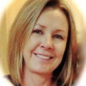 KAREN THOMPSON, GRI, REALTOR, Colorado Homebuyer Pro (KTHOMES, LLC)