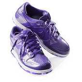 Nannette Martin, Your Purple Shoes Real Estate Pro at RE/MAX  (RE/MAX Integrity)