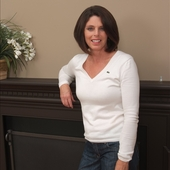 Joyce Dahlbeck, ASPM, REALTOR (Staged Homes of Lubbock)