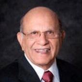 Ken Kapur