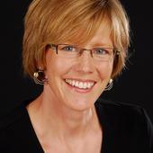 Mary Johnson (RE/MAX of Wasaga Beach Inc., Brokerage)