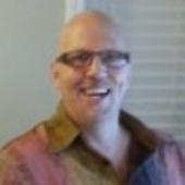 Robert Steele, Calgary real estate leads (Internet Brokers Group)