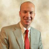 Ben Balsbaugh (PMZ Real Estate)