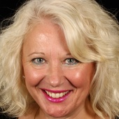 Debbie Hartz (Datagirl.ca Repeat & Referral Marketing 250-590-6910)