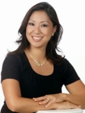 Leslene Lopez (Windermere Valley Isle Properties)
