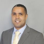 Luis  Jaime, Realtor (Coco, Early & Associates)
