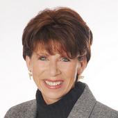 Donna Bacher, Broker (Royal LePage State Realty Brokerage)