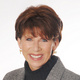Donna Bacher, Broker (PureRealty Brokerage): Real Estate Sales Representative in Hamilton, ON