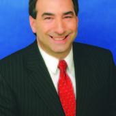 Jeffrey Samuels, I'm the Flat Fee Guy (Jeffrey Samuels Real Estate Services)