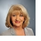 valerie white (Berkshire Hathaway HomeServices GA. Properties)