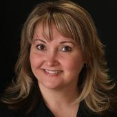 Denise Corbett (HomeBased Realty)