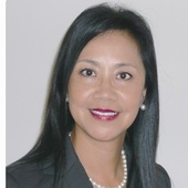 Angela Wong (Ewing & Associates/Sotheby's International Realty)