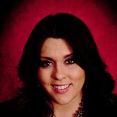 Andrea Vadas (The Homeland Group at Keller Williams Realty)