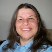 Laura Wilcox