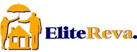 Roxanne Tidmore, NAR Certified REPA/REO (EliteREVA.com)