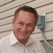 Frank Ross (Pillar To Post Professional Home Inspection of SW Utah)