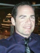 Steve Hall (Invicta Solutions)