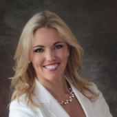 Alexis Weigand (Keller Williams Luxury International, San Antonio)