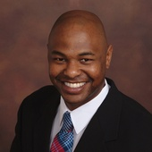 Justin Johnson, I will always answer your call.  (Johnson & Johnson Real Estate Group)