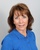 Judy Hudek, Your Professional Realtor (Realty ONE Group)