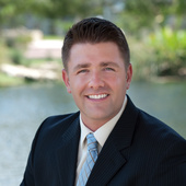 Matt Harrington,CRS,GRI,CDPE (HW Real Estate, Inc)