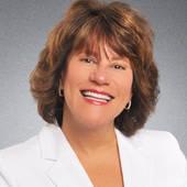 Nancy Aroneck (Keller Williams Realty Peachtree Road)
