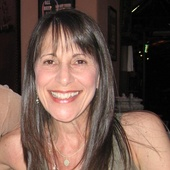 Nancy Chiriboga, A Real Estate and Technology Professional (Real Estate in Santa Fe NM)