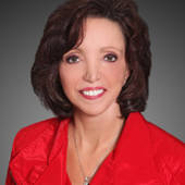 Marti Hampton (Mari Hampton Real Estate)
