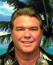 Steve Sheffield (Kearney Real Estate Services, Inc.)