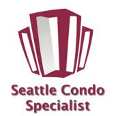 Ben Kakimoto, Seattle Condo Specialist (Keller Williams Greater Seattle)