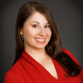 Tiffani Robin (Robin Realty)