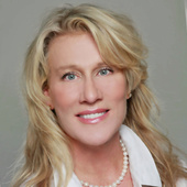 Jeanine Savannah Murphy, Professional & discriminate agent of Real Estate (Intero Real Estate Services - Founding Agent)