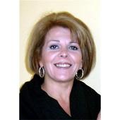 Ashley Vann (Realty Executives & Associates)