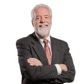 Russell Lewis, Broker,CLHMS,GRI (Realty Austin, Austin Texas Real Estate)