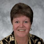 Maureen Doyle (Moe Doyle Realty Inc)