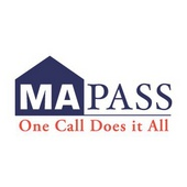 MAPASS Showings